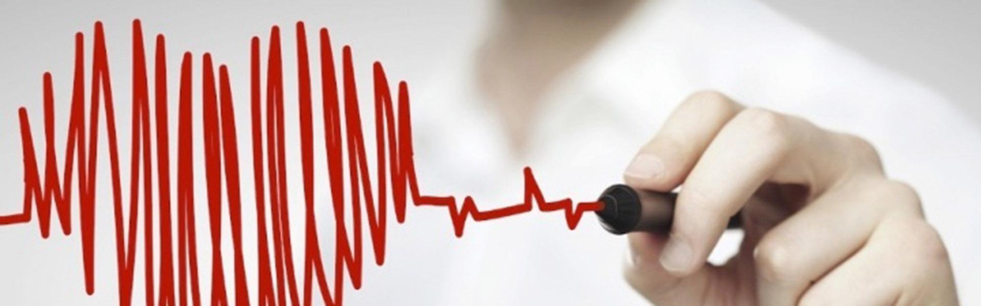 F2f Seguros de Saúde