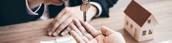 Vida Crédito Habitação